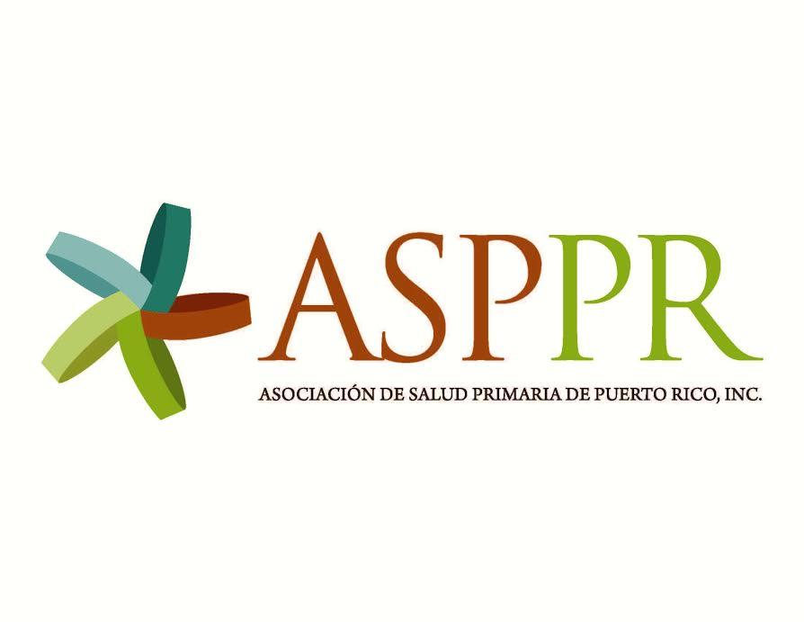 ASPPR