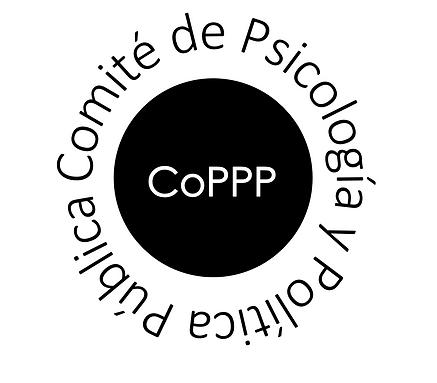 Logotipo - CPPP.PNG