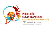 Necesidades e intereses de los y las estudiantes de psicología