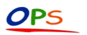 Reseña: Se certifican en el desarrollo de Organizaciones Psicológicamente Saludables