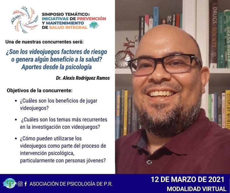 Dr. Alexis Rodríguez Ramos.jpg