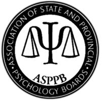 usa-asppb-logo.png