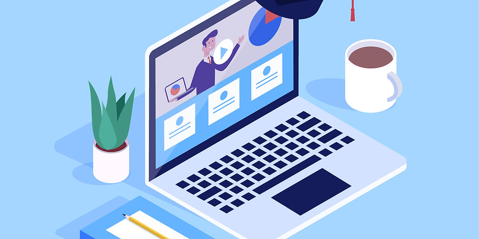 Bases teóricas y prácticas del aprendizaje electrónico (E Learning) para el diseño de cursos en línea (1)