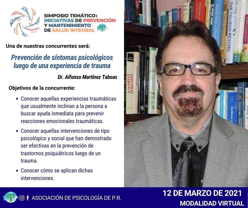 Dr. Alfonso Martinez Taboas.jpg