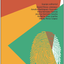 Libro: Desarrollo humano: Travesía de oportunidades y retos