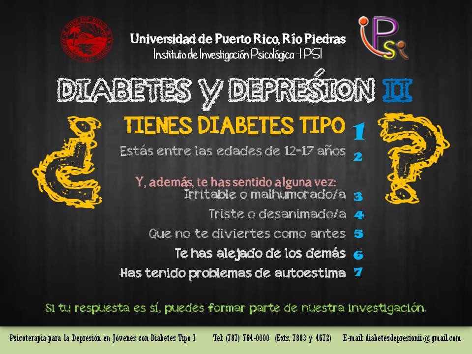 Flyer-1-2013Diabetes-y-Depresión-II.jpg