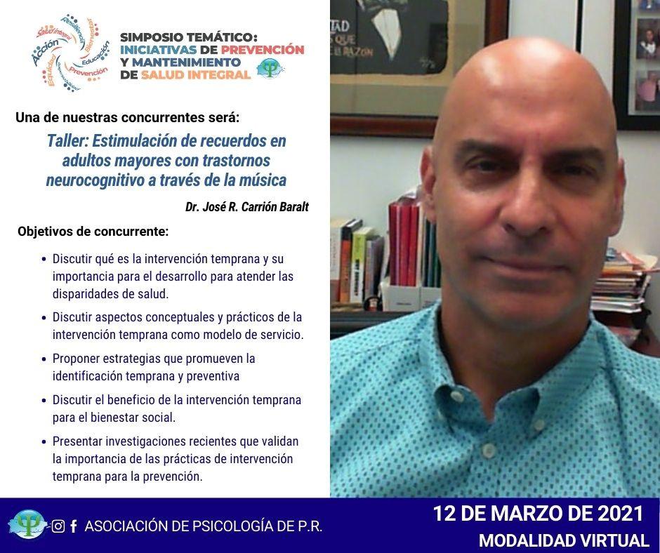 Dr. José R. Carrión Baralt.jpg