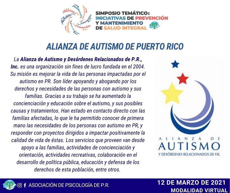 ALIANZA DE AUTISMO DE PR.jpg