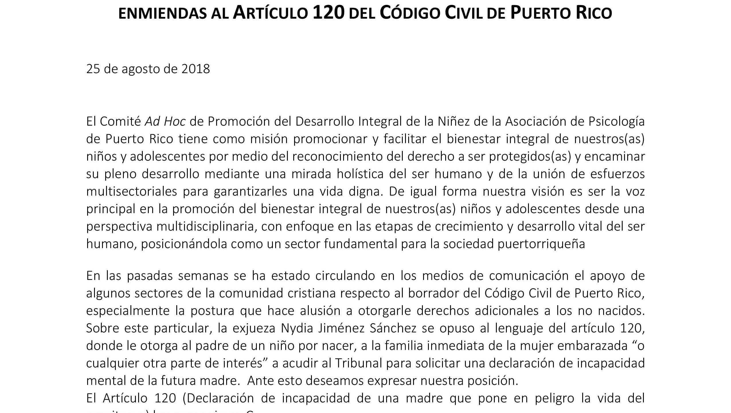 Comunicado_de_Prensa_-_Enmiendas_al_Códi