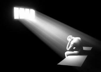 La APA en contra de la tortura