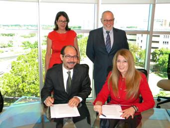 Acuerdo colaborativo entre la APPR y la Asociación de Salud Primaria de Puerto Rico