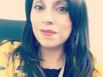 Socia Destacada: Dra. Fermina Liza Román Alameda