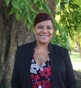 Socia Destacada | Migna L. Rivera García, PhD