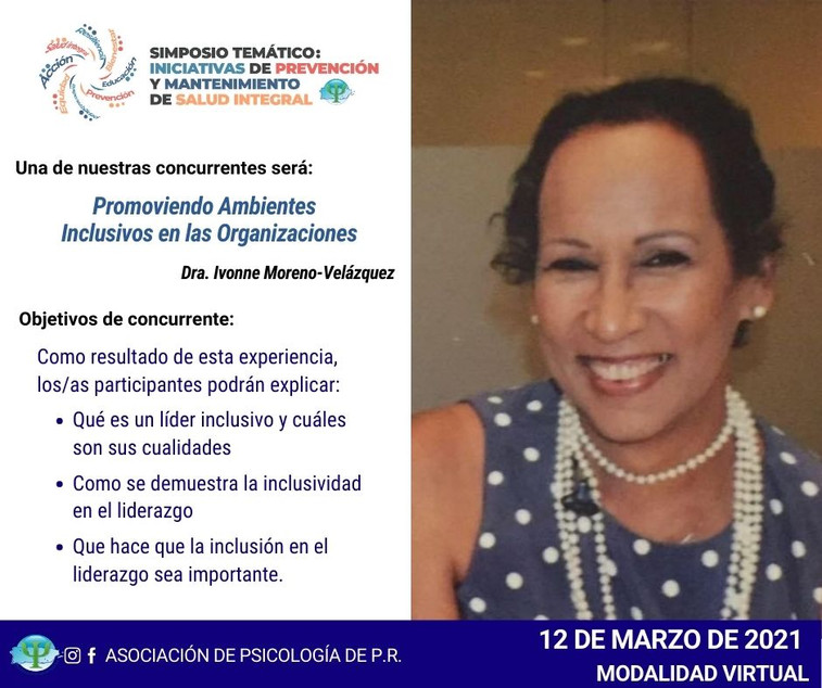 Dra. Ivonne Moreno-Vázquez.jpg