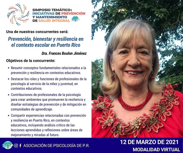 Dra. Frances Boulon.jpg