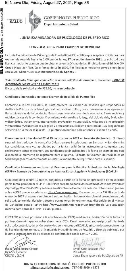PressReader El Nuevo Día, Friday, August 27, 2021, Page 36-page-001 (1).jpg