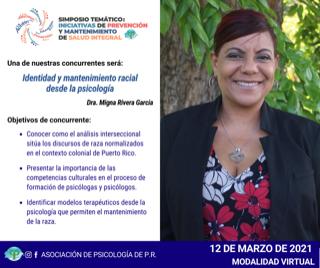 Dra. Migna Rivera.png