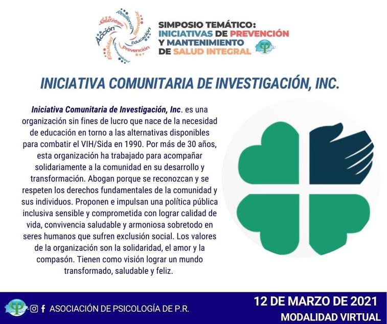 INICIATIVA COMUNITARIA.jpg