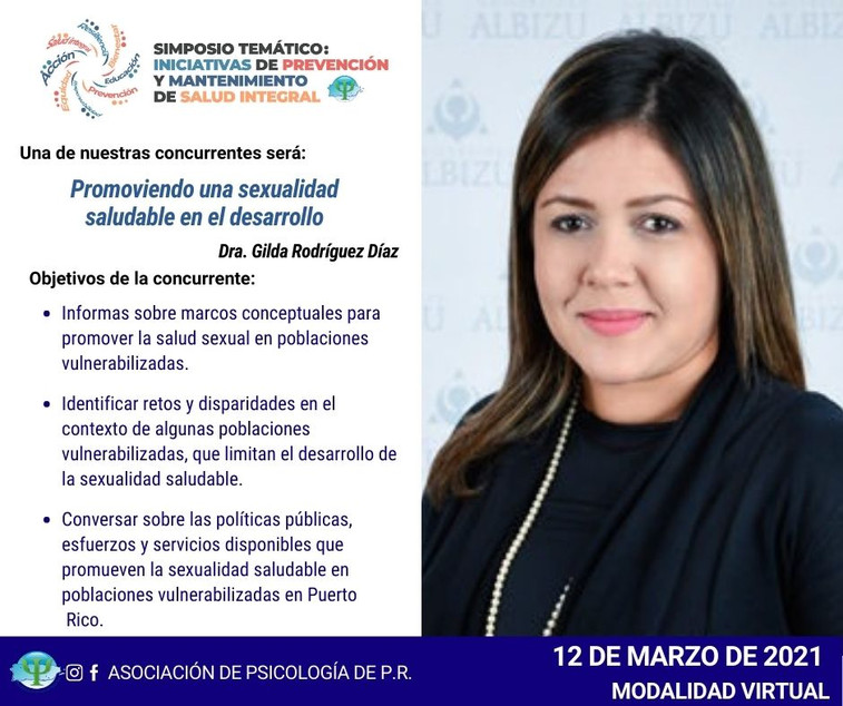 Dra. Gilda Rodríguez Díaz.jpg