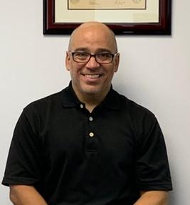 Socio Destacado: Dr. Lino A. Hernández Pereira