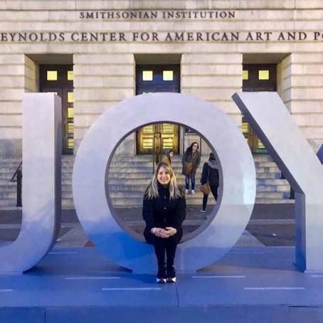 Destacado legado de la Dra. Joy Lynn Suárez Kindy