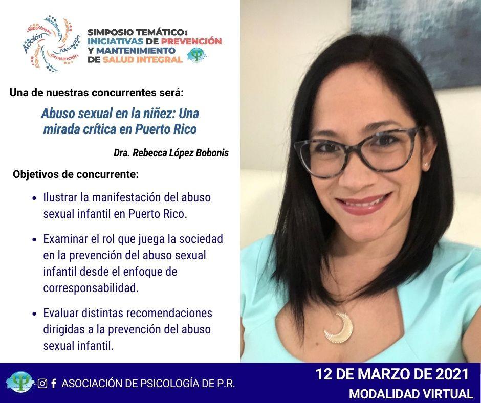 Dra. Rebeca López Bobonis.jpg
