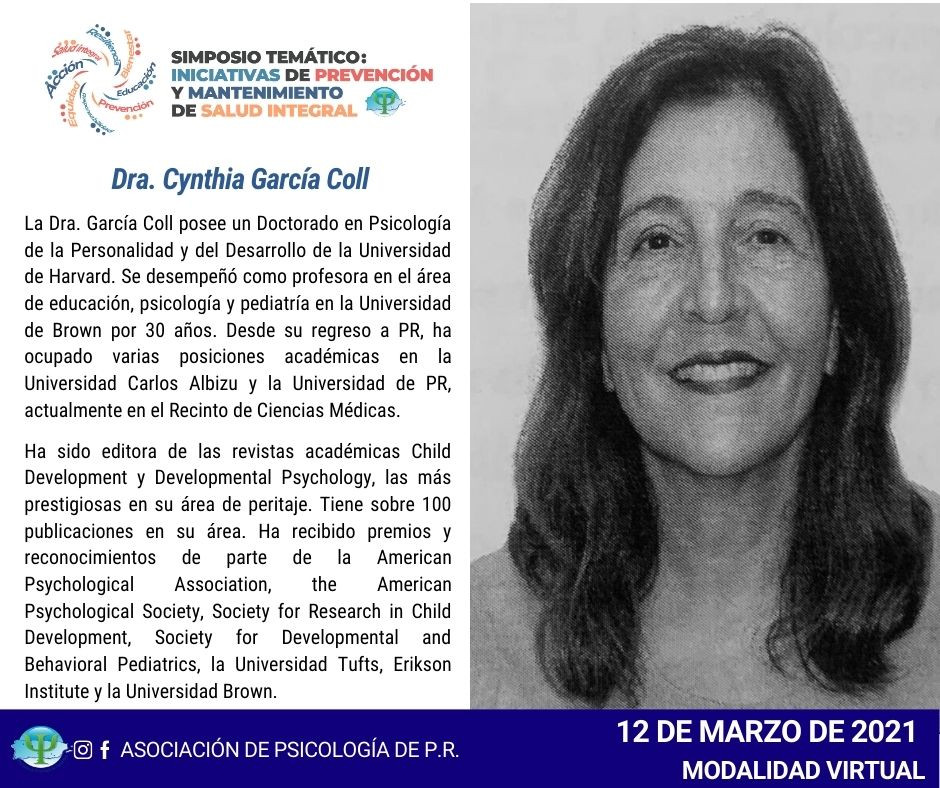DRA. CYNTHIA GARCÍA COLL.jpg