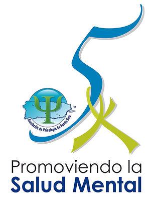 Logo 5K2.jpg