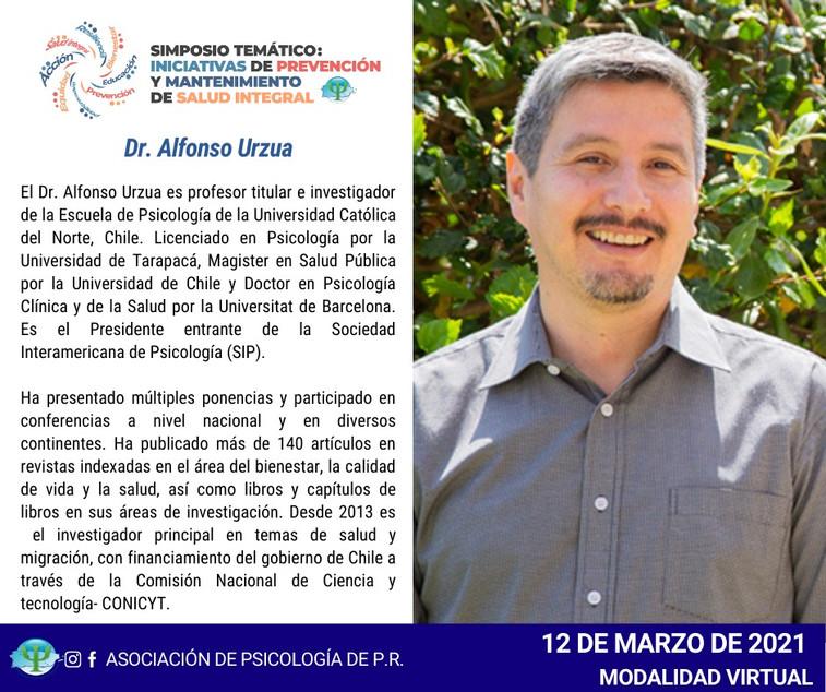 Dr. Alfonso Urzua.jpeg