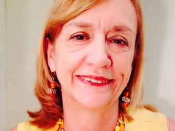 Socia Destacada: Frances Boulon Jiménez, Ph.D.
