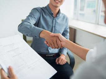 Job Announcement: Clinical Psychologist (Staff Psychologist)