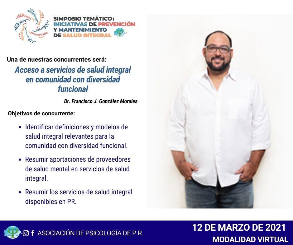 Dr. Francisco J. González Morales.jpg