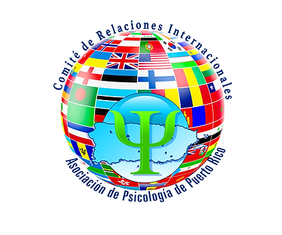 logo CRI