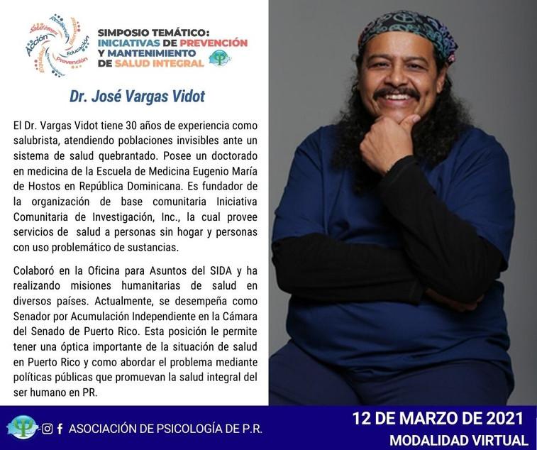 DR. JOSÉ VARGAS VIDOT.jpg