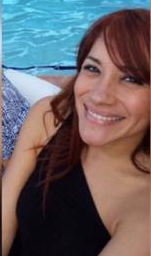 Socia Destacada:  Dra. Rebecca López Bobonis