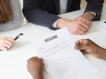 CONVOCATORIA | Contrato de Servicios Profesionales de Psicología