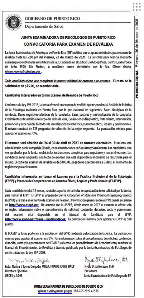 Convocatoria Examen Revalida 02 2021.png