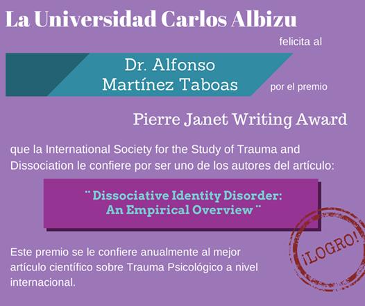 Premio-Alfonso-.png