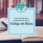 Convocatoria para aprobación del nuevo Código de Ética