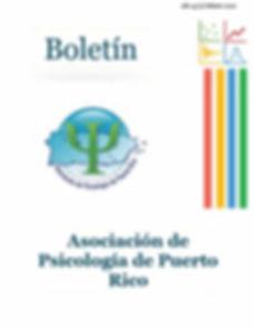 Boletin%201%202020_edited.jpg