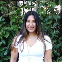 Krystal Gonzalez.jpg