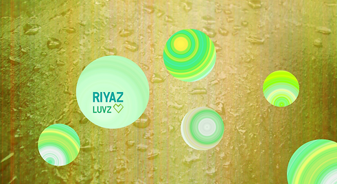 Riyaz-vw---Channel-art-1.png