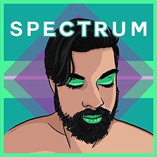 Logo Spectrum.jpeg