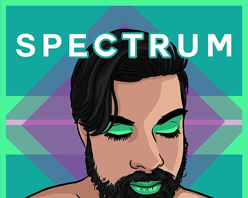 Logo%20Spectrum_edited.jpg