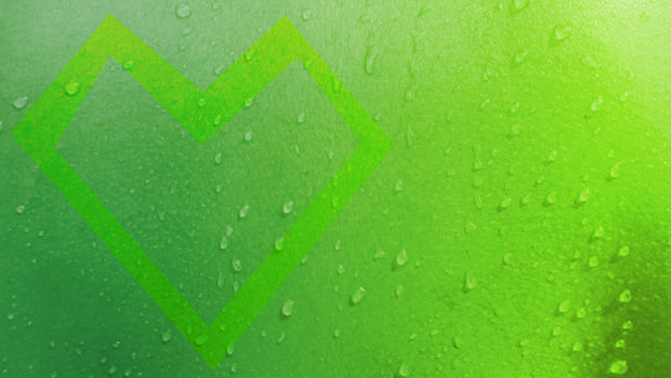 groene huid met zweet.png