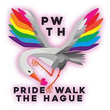 PWTH - Logo.jpg