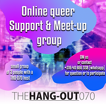 meet up and supoort group post.png