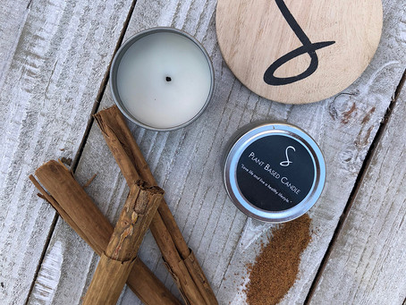 Find Your Signature Scent With Our Trial Packs