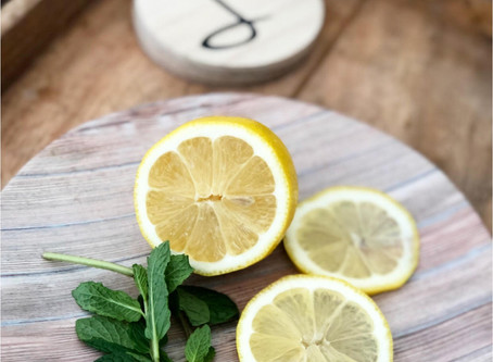 Steps To A Non-Toxic Home