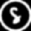 Sanari Circle Logo_White.png